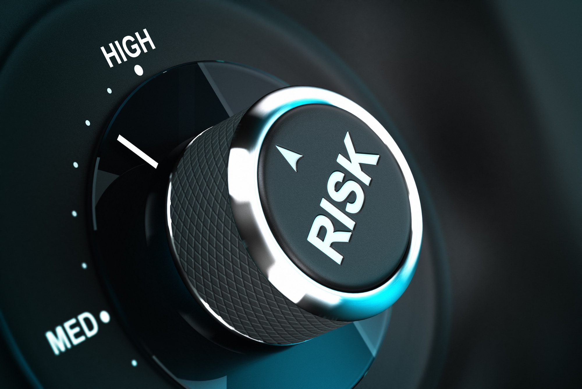 Software testing risk analysis is a crucial step.