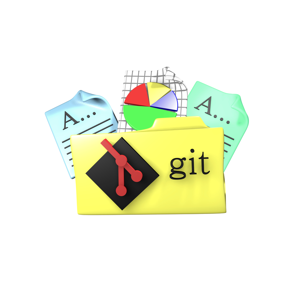 Git Version Control Tool