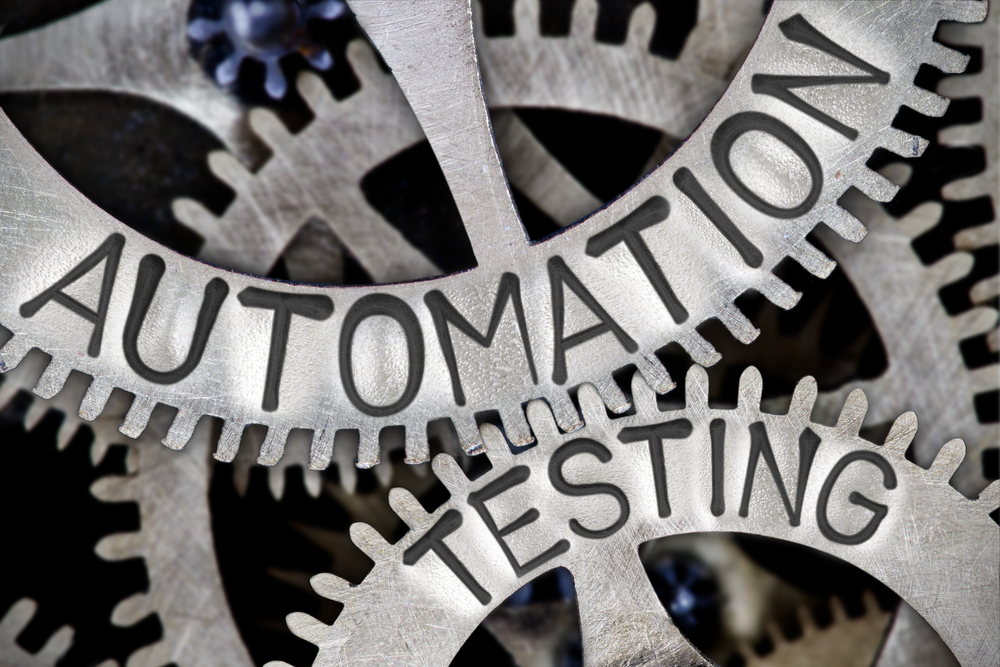 Automation Testing pic