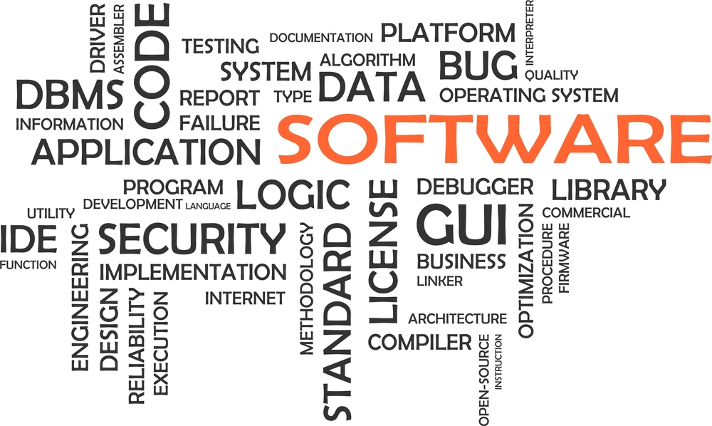 Software Matrix